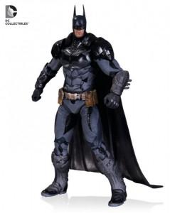 BMAK.Batman_53bf3718185210.45955465