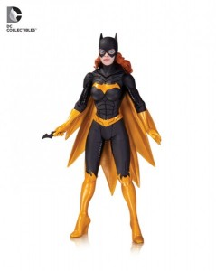 DCDS_GP.Batgirl_53bf3d3b76ad48.58090290