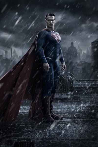 Henry-Cavill-Superman-BvS-HQ1-683x1024