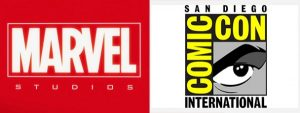 Where will Marvel be at this year's Comic Con? Find out here!