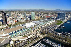 SDCC 2014 Hall to implement new pass system