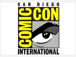 Here it is: Your San Diego Comic Con 2014 Friday Schedule!
