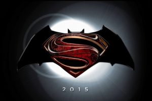 Leaked BATMAN V SUPERMAN: DAWN OF JUSTICE Video and Pictures show 'Bruce Wayne' in Action !