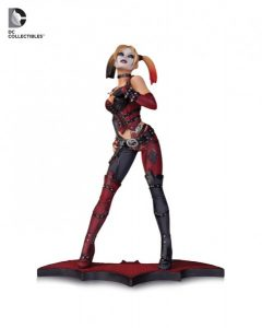 Here's your FIRST LOOK at DC's collectible figures selling at SDCC 2014!