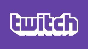 Big TWITCH.TV Announcement! (Update)