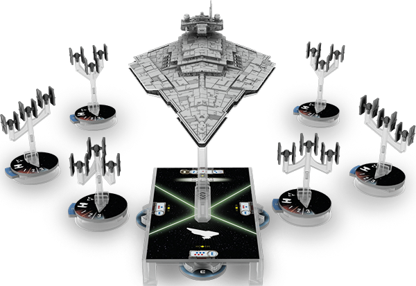 Assemble-Your-Fleet