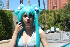 ANIME CALIFORNIA Complete Cosplay Picture Dump! ALL THE PICS!