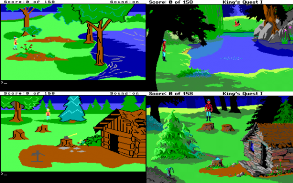 King's_Quest