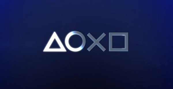 PlayStation-4-Announcement-Logo