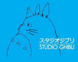 STUDIO GHIBLI'S Hiatus, And Its New Direction.