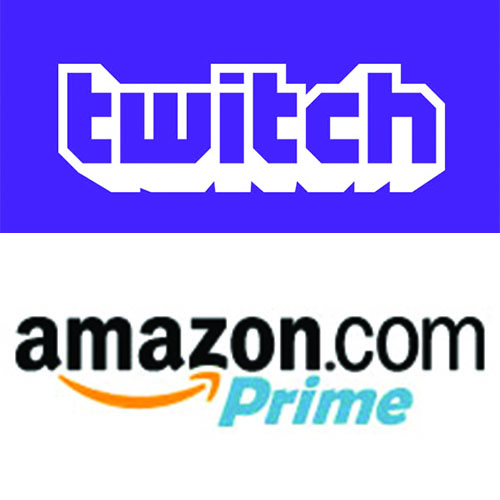 how to cancel twitch prime twitch