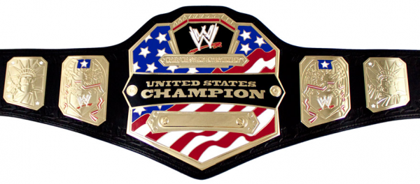 WWE_US_Championship