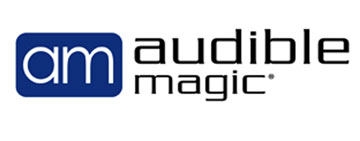 audible-magic-logo-sml
