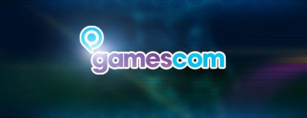 gamescom-logo-622w