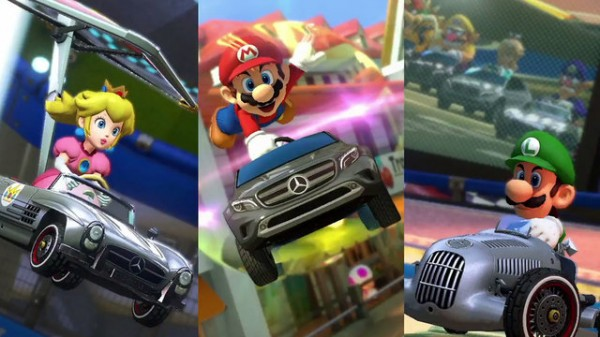 mario_kart_8_dlc_mercedes.0.0_cinema_640.0