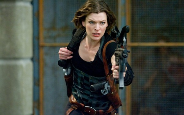 resident-evil-the-final-capter-delayed-due-to-milla-jovovichs-pregnancy
