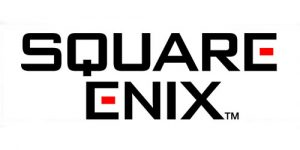 SQUARE ENIX Office Raided by Police! Details here!