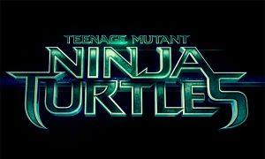 What TEENAGE MUTANT NINJA TURTLES Could Have Looked Like!