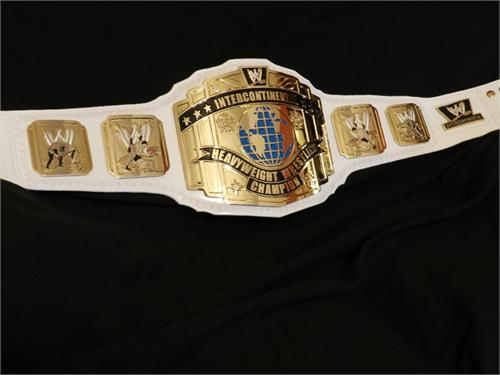 wweictitle