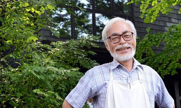 Hayao-Miyazaki-012