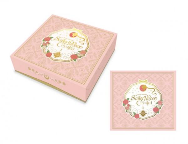 SailorMoonBRBox2