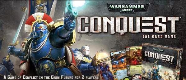 War40KConquestBox