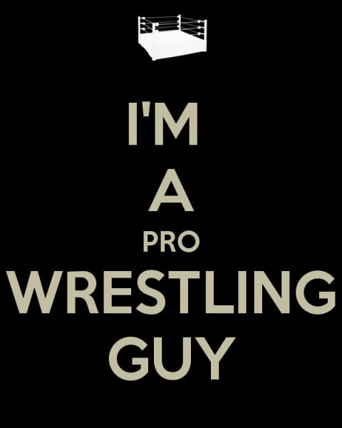 im-a-pro-wrestling-guy