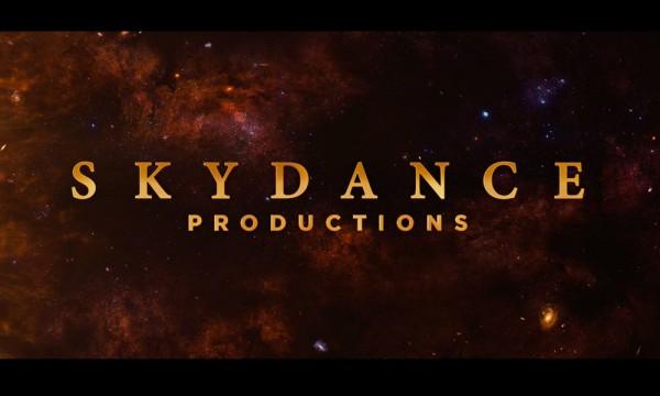 skydancelogo