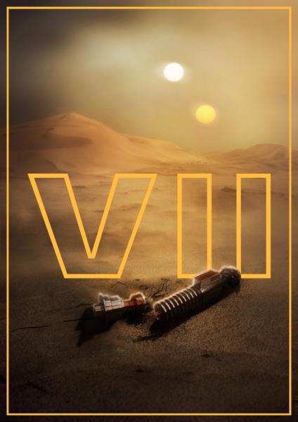 star_wars_episode_vii_teaser_alternate_by_hobo95-d7v7uo7