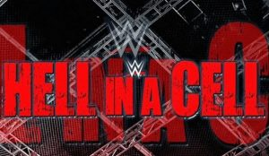 Hell in a Cell 2014 – Full Rundown and Preview