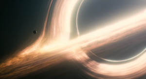"""The """"Interstellar"""" IMAX Trailer Will Blow You Away!"""