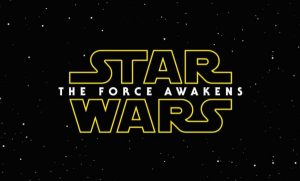STAR WARS: THE FORCE AWAKENS Leaked Images Give Us Our First Look At Luke Skywalker, Inside The Millennium Flacon And More