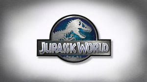 Leaked JURASSIC WORLD Image Of The Hybrid Dinosaur!!!
