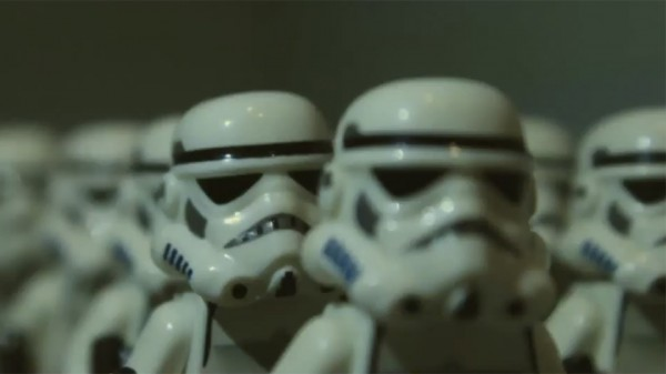 star-wars-the-force-awakens-lego-teaser-trailer-1