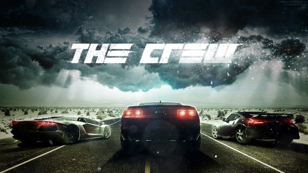 the-crew3