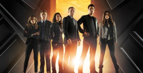 Agents-of-SHIELD-Cast1