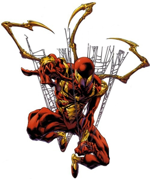 Iron_Spider-Man