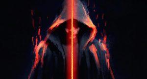 Amazing 'Star Wars' Episode 7 Poster!