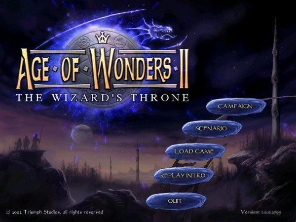 age-of-wonders-2-the