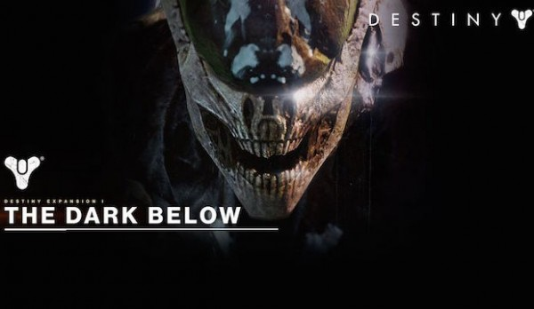 destiny-the-dark-below-dlc