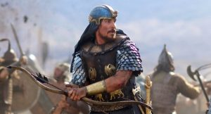 """""""Exodus: Gods and Kings"""" Review"""