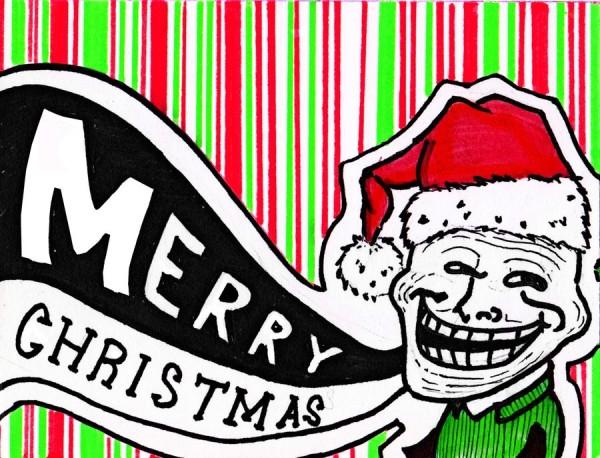 meme_christmas__d_by_dryant-d4ibgws