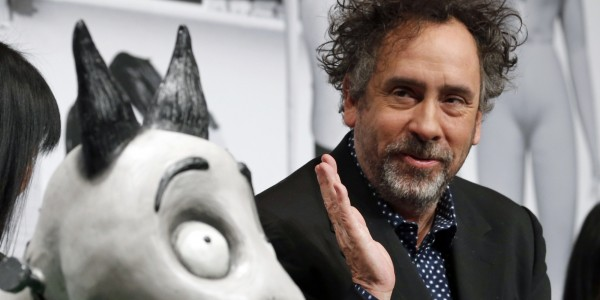 o-TIM-BURTON-facebook