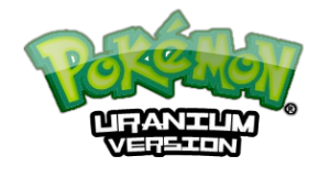 POKEMON URANIUM Now In Beta.