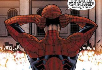 spiderman_reveals_identity