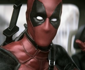 Deadpool-leaked-test-footage