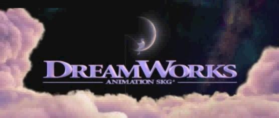 Dreamworkslogo2010