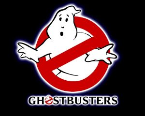 New GHOSTBUSTERS Female Reboot Cast Revealed!