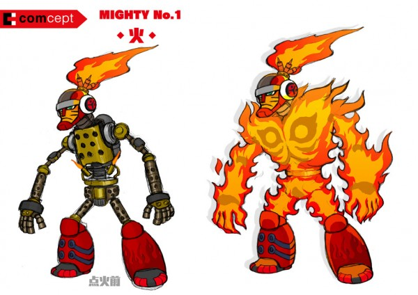 mightyno1