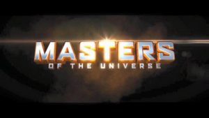 First Image of New MASTERS OF THE UNIVERSE